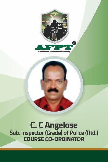 ID card setting AFPT-page-031